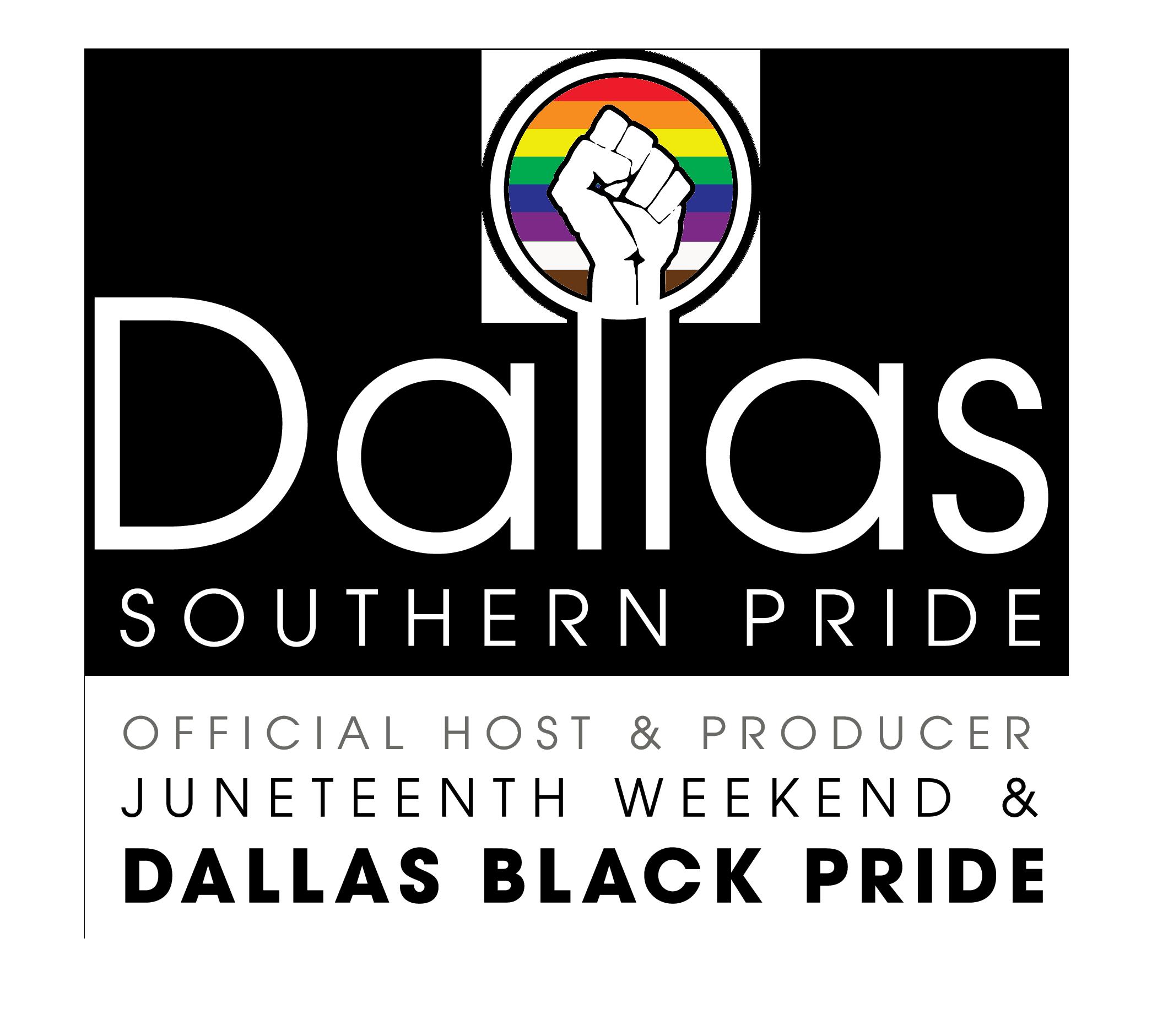 Dallas Southern Pride
